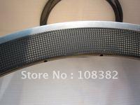 carbon fiber bike rims/50mm carbon rims