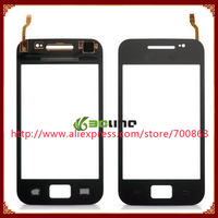 100% Guarantee Original For Samsung Galaxy Ace S5830 Touch Screen Digitizer Free shipping