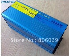 cheap 3000w inverter 24v