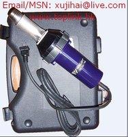 1600W hot air gun / hot air gun plastic / pvc/ Made in Leister China,Shanghai/BEST QUALITY IN CHINA