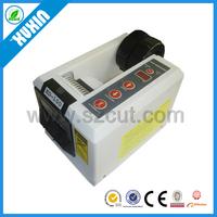 auto tape dispenser,electric tape dispenser,automaitc cutter machine  ED-100