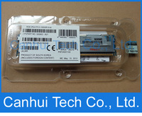 500662-B21 500205-071 8GB 2Rx4 REG DDR3 PC3-10600R Server RAM Memory, new retail, 1 yr warranty,for DL160G6 DL360G6 DL388G7