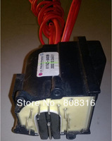 6174Z-6400B   FLYBACK TRANSFORMER FOR    Rear projection TV