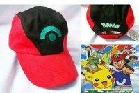 free shipping the latest Pokemon cap Diamond Pearl Hat New Best Gift Baseball cap very popular