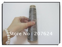 Top Quality Stainless steel  Sewing Thread 100*2 Wholesale / Retail  1KG