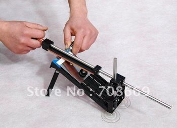 Fixed Angle Suitable for all knife Professional sharpener