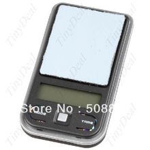 wholesale used shipping scales
