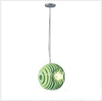 Free Shipping  Dia. 50CM Italy Design By Ferrucio Laviani Foscarini Bird's Nest Ceiling Light Pendant Lamp also for wholesale