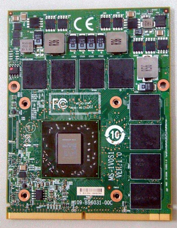 Radeon-Mobility-HD5870-HD-5870-1GB-DDR5-DX-11-font-b-MXM-b-font-font-b.jpg