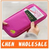Portable Travel Bag Multipurpose Storage Hand Bag Free Shipping Wholesale