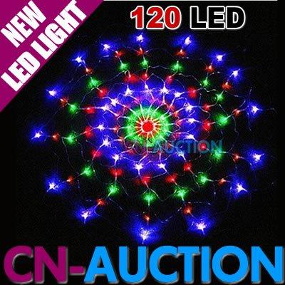 ... Light-Colorful-Christmas-Lights-LED-Lamp-Holiday-lighting-5pcs-lot-CN
