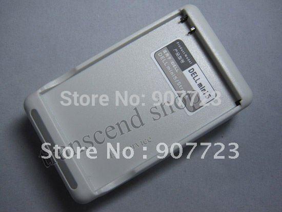 TRAVEL USB BATTERY CHARGER FOR DELL STREAK MINI5 MINI 5(China (Mainland))