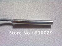 Inductive Proximity Sensor LJ6A3 Series, Proximity Switch, Free Shipping