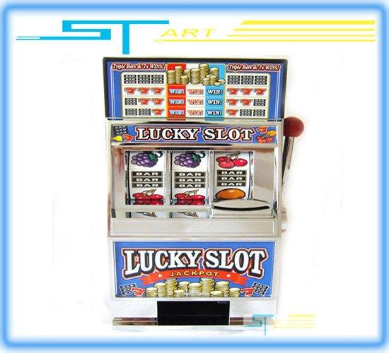 jackpot slots game online slizzing hot