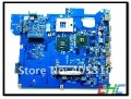 Laptop Motherboard For Acer Packed BellL Easynote TJ65 MS2273 MBBDD01001 48.4BU04.01M 100% tested with good appreance