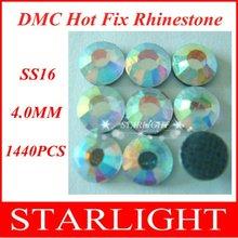 hotfix rhinestone price