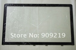 "Brand New For IMAC 27"" LCD LED Glass A1312 MC813 MC510 2010 2011 2009(China (Mainland))"