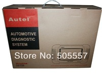 [Autel Honesty Distributor] promotional Autel diagnostic tool DS708 +Free shipping