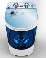 single tube washing machine,MINI WASHING MACHINE 17-19usd/pc for wholsale