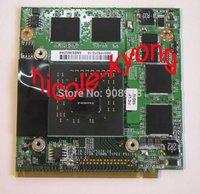 Go7600 VGA Video card for Fujitsu Amilo A1667G A3667G M1437G M1439G M1639G M1667G M3438G M3667G M4438G M6453G Pi 1536 Pi 1537