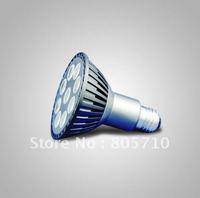 PAR30 LED Spotlight 9*1W CE ROHS 100-240V AC