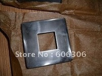 square cover for 108*108*,40*40,1.5mm,ss304,ss316 were sell on the aliexpree
