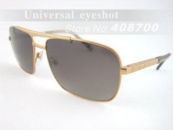 original the ultimate luxury sunglass NO. ATTITUDE PILOTE J0120 sophisticated technology brand designer sunglass Free shipping