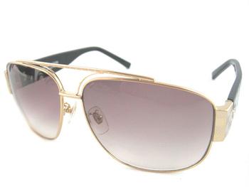 original brand sunglasses NO. J0122 brand fashion sunglasses with original box Free shipping