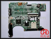 original motherboard for HP PAVILION DV6000 449902-001 MOTHERBOARD / MAINBOARD 100% FULLY TEST WELL