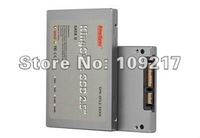"""2.5"""" Inch SSD  SLC SATA II Solid State Disk 60GB Spark High Speed Write 270MB/S Read 280MB/S Wholesale"""