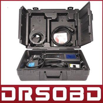 Gm tech2 PRO Kit scanner diagnostic tool