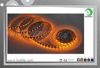 LED 5050 RGB LED Strip smd3528