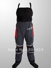 wholesale kayak suit