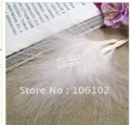 100pcs/lot around 6cm Feathers Wing Plume,Villus for Wedding Centerpiece Decoration,diy accessories FREE SHIPPING