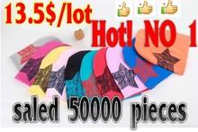 baby beanie hat price