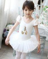 wholesale Children's ballet skirt,tutu dance dress,girls's dancing dress,baby skirt,kid skirt