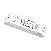 10A CV 0/1-10V LED Dimming Driver