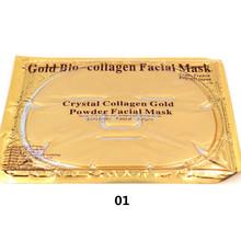 aloe vera collagen promotion