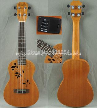 Free shipping External New, high quality, acoustic guitar 41 inch folk guitar +nylon bag ,china guitarra,spruce top
