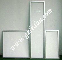 Supply  72W 600x600mm  led  panellight - Factory Direct(China (Mainland))