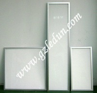 Supply  72W 600x600mm  led  panellight - Factory Direct