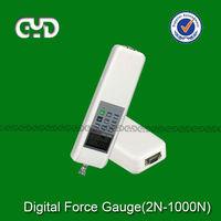 Digital force gauge(HF-5)