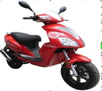 50CC EEC scooter moped motorcccycle EPA DOT 125cc 150cc gasoline scooter