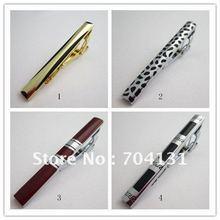 popular tie bars