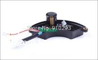 single phase 8kw gasoline generator avr.220v~240v voltage regulator.voltage stabilizer.voltage governor