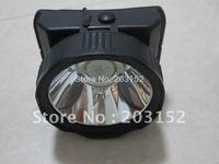 OSRAM 8W up to 18000Lx LED fishing headlamp LED hunting headlamp LED camping headlamp