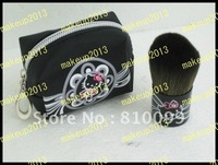 2012 new hello kitty No.182 blush brush makeup brushes ! free shipping makeup2013