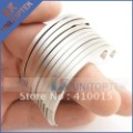 buy cheapst hook of Sensormatic handheld detacher eas hard tag 50 pcs a lot