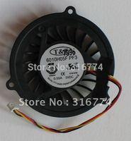 NEW Original CPU fan For MSI T&T 6010H05F PF3
