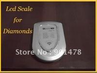 *20pcs/lot ::) Mini Digital Weight 0.1g/500g Jewelry  Balance Scale Mini Digital Jewelry Pocket Scale